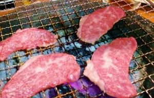 焼き肉ぶち