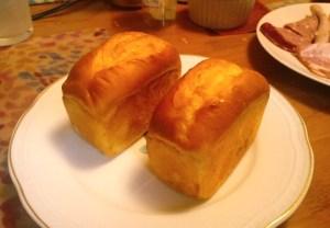 butter top